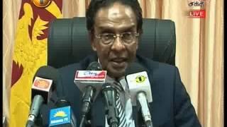 Shakthi Tamil News 30.01.2015