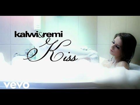 Kalwi & Remi Kiss retronew