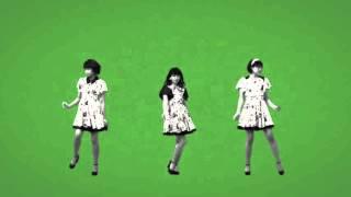"Negicco - 新曲""矛盾、はじめました。""のMVを公開 (作詞 土岐麻子 作曲 さかいゆう) thm Music info Clip"