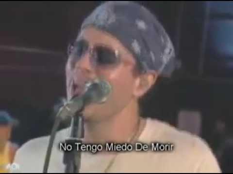 Enrique Iglesias  - Addicted ( Live  AOL ) Sub Español