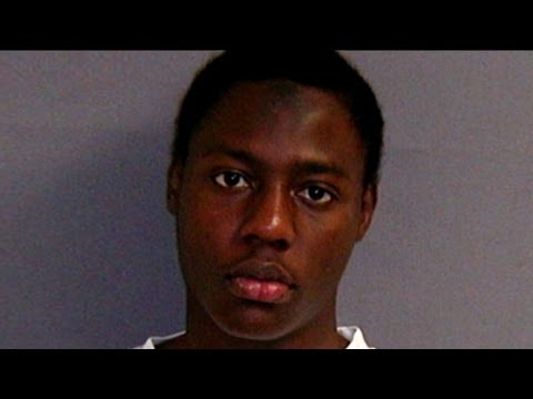 Underwear Bomber, Umar Farouk Abdulmutallab, Sentenced to Life in Prison For Xmas Day Terror Plot