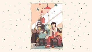 🎅 cozy christmas days. 🎄 ~ lofi hip hop / jazzhop / chillhop mix [study/sleep/homework music] ❄