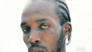 Watch Mavado Mean It video