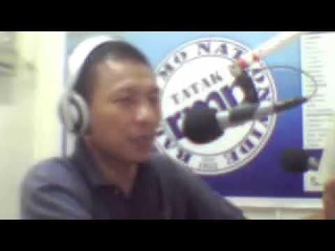 06-16-2013 Ang Katotohanan By veritas899 RMN-Dipolog (Tagalog-Radio)