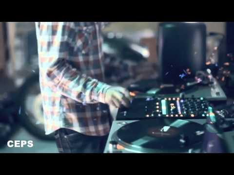 DJ House Music Mabok Tuak - Susy Arzetty