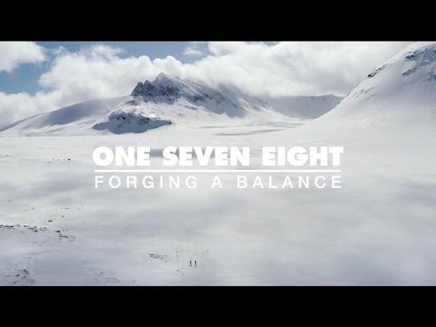 Black Diamond: BDTV - Episode 1: One Seven Eight - Backcountry Skiing