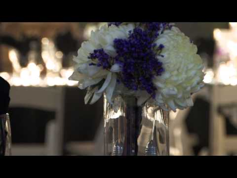 St. Anthony Padua in Reedley,CA and Tuscan Gardens in Kingsburg,CA - Wedding Highlight Reel