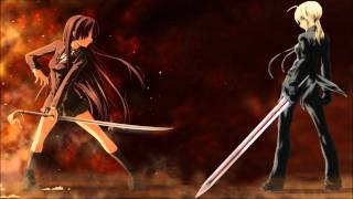 - Epic/Battle Anime OST No*49 -