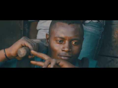 MWANA DEGO by Dr QUAT Official Video HD Dir by BOB CHRIS RAHEEM - YouTube