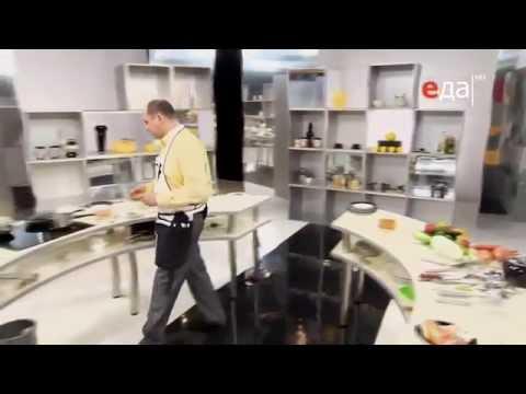 ак сварить ¤йцо без скорлупы - ¤йцо-пашот мастер-класс от шеф-повара / »ль¤ Ћазерсон