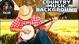 Country Music Background Tracks instrumentals  (Royalty Free) country (musical genre)