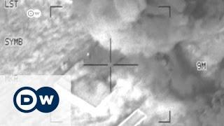 قرار دولي بنكهة خليجية للأزمة اليمنية   الجورنال
