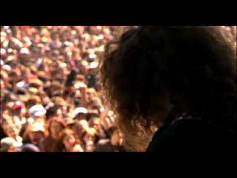Arch Enemy - live (download festival 2006)