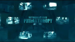 MGS Philanthropy - Part 1 (2009)