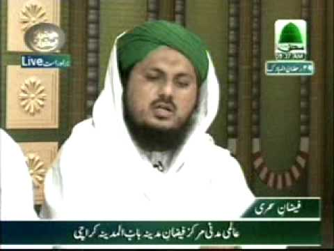 Namaz E Eid Ka Tareeka video