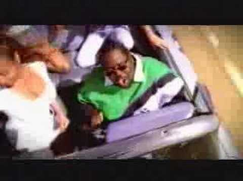 8ball & mjg - just like candy Video