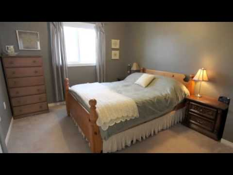 51 Pae Drive, Barrie, ON