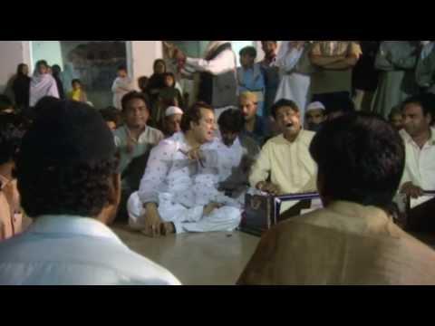 Rahat Fateh Ali Khan - Man Kunto Maula video