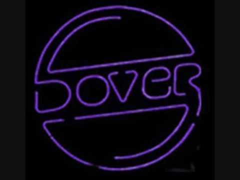 Dover - Recluser