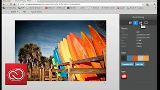 Getting Started with Creative Cloud