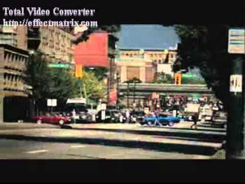 GIPPY GREWAL BRAND NEW SONG FLOWER OF DESI ROCKSTAR FULL HD....