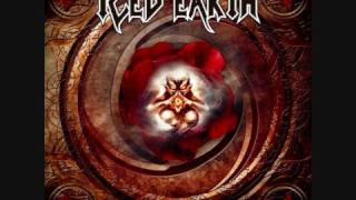 Iced Earth - The Clouding