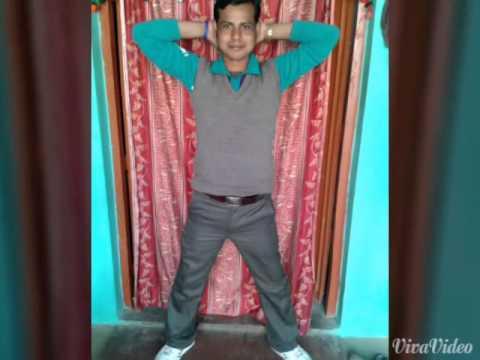 Yaad Tumhari Jab Jab Aaye Beete video