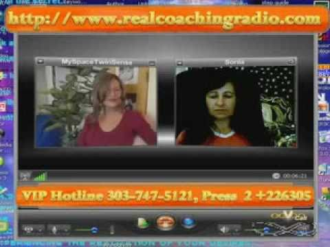 ***Channeling Psychic Video Streaming*** Prt 1 NEW! Watch The Show LIVE -www.littleone2012.com