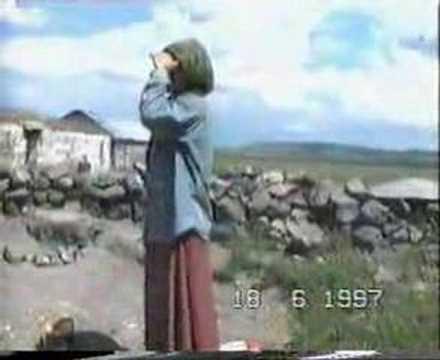 kuyucuk 1997 -14