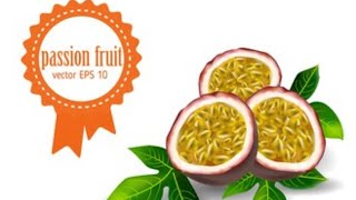 Proven Health Benefits Of Passion Fruit - Passion Fruit Benefits For Health