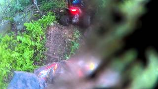 AWRCS 2015 ROUND #5  7 SPRINGS CAN AM 800XXC