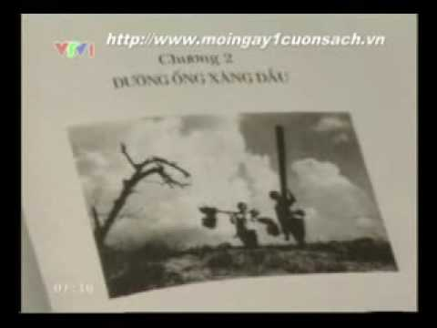 5 duong mon Ho Chi Minh