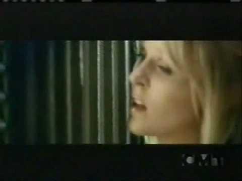 Carolyn Dawn Johnson - Crybaby