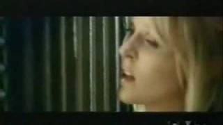 Watch Carolyn Dawn Johnson Crybaby video