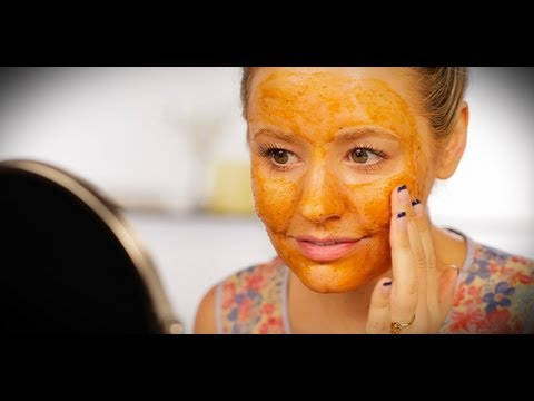 Chemical Peels You Can Use at Home | Skin Care Tips | Beauty Review