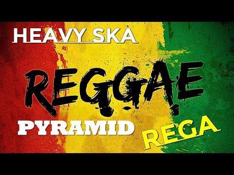 Nonton Bioskop - Pyramid Rega (reggae Mania) video