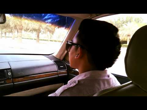 Never Stop-leo Paaji (official Music Video) New Young Pakistani Rapper 2012 video