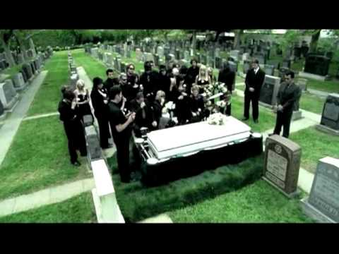 Seize The Day-avenged Sevenfold Official Music Video video