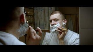 ДЕЛО ПРИНЦИПА - Короткометражный фильм