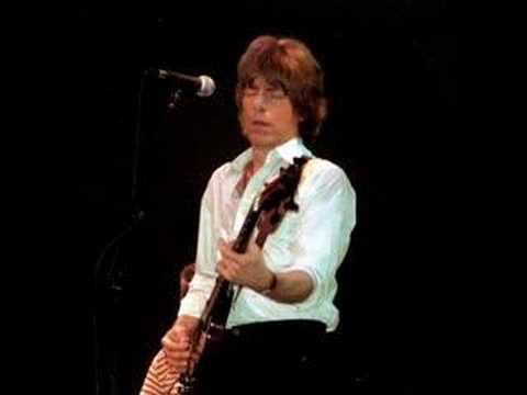 Hey Joe-The Yardbirds