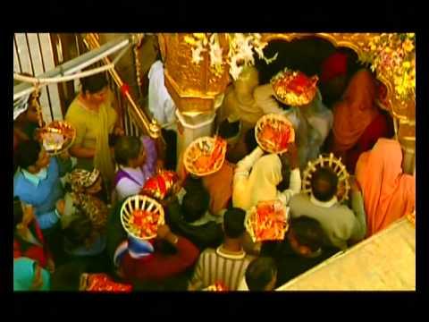 Sachcha Sansar Punjabi Devi Bhajan [full Song] Maa Da Mela - Mata Diyaan Bhentaan video