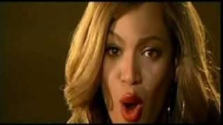 Watch Beyonce Oye video