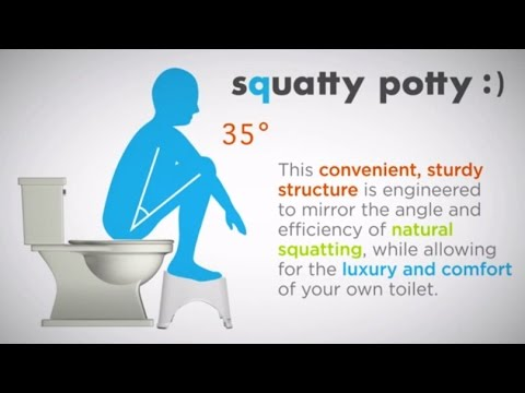 Why You Ve Been Pooping Wrong Squatty Potty Multiview S