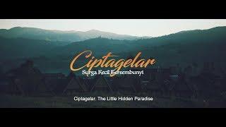 Download Lagu FILEM PENDEK: CIPTAGELAR - SURGA KECIL TERSEMBUNYI Gratis STAFABAND