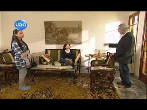 Bayn Beirut Wa Dubai Episode 14
