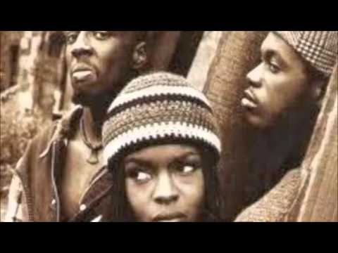Q-Tip, John Forte, Busta Rhymes & Lauryn Hill - Rumble in the Jungle (Dilla [Abstract] Remix) Music Videos