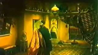 MASHADI IBAD DAR HEJLEH !.mpeg