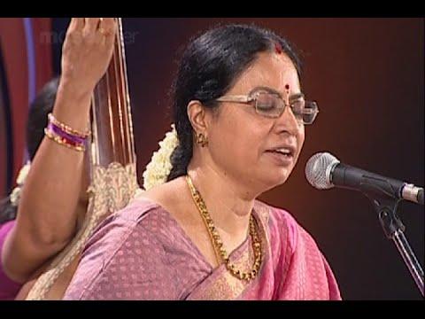Sri Saraswati Namostute - Sumathi Krishnan || Telugu Instrumental Songs || Part 2