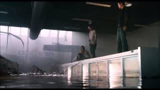 Bait (2012) - Official Trailer