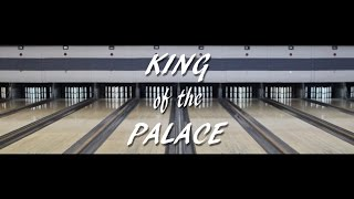 S5:E1 - King of the Palace - Doubles Match 1 September 2016
